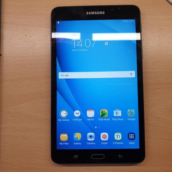 Samsung Tab A (2016) T280