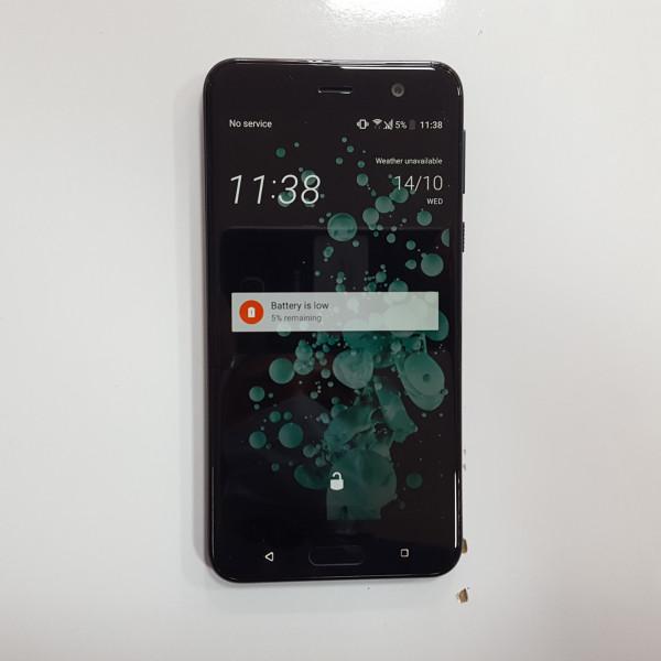 HTC ONE  U PLAY