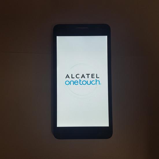 Alcatel Popstar